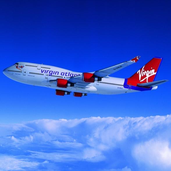 Cheap Flights to Worldwide, Cheap Flights to Africa, Cheap Flights to Asia, www.worldwide-travels.net-12
