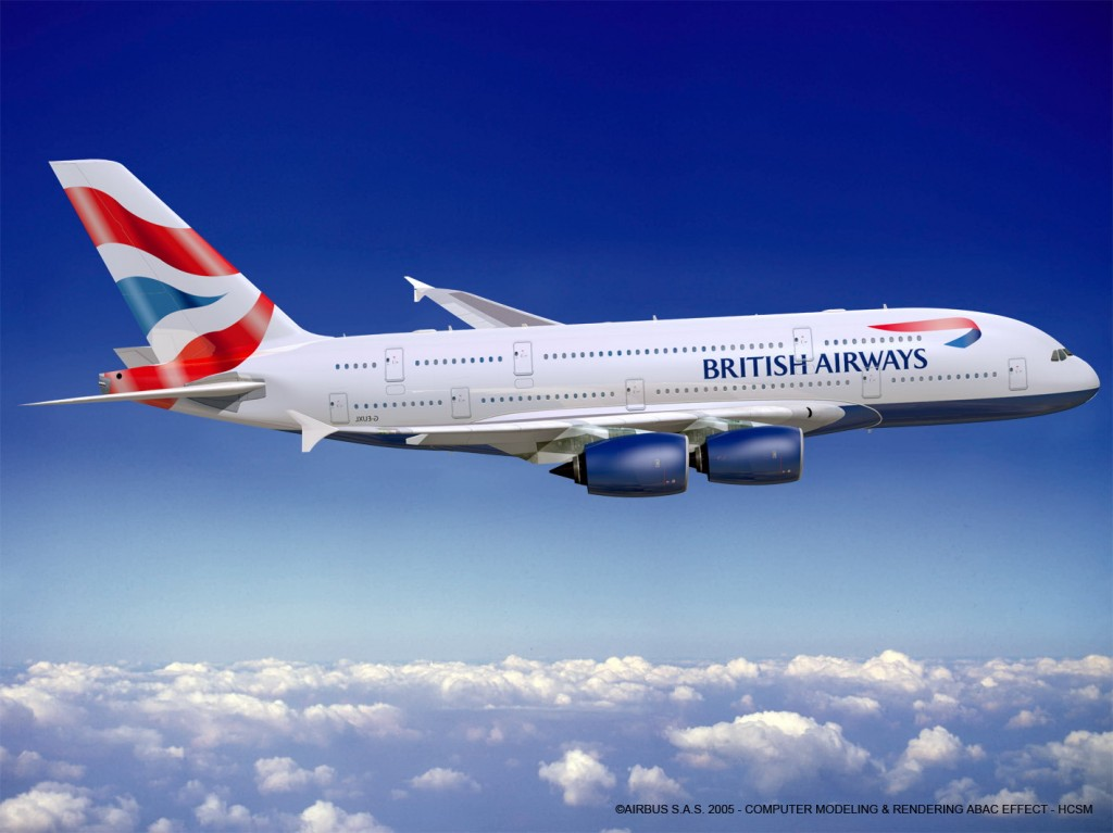 Cheap Flights to Worldwide, Cheap Flights to Africa, Cheap Flights to Asia, www.worldwide-travels.net-23